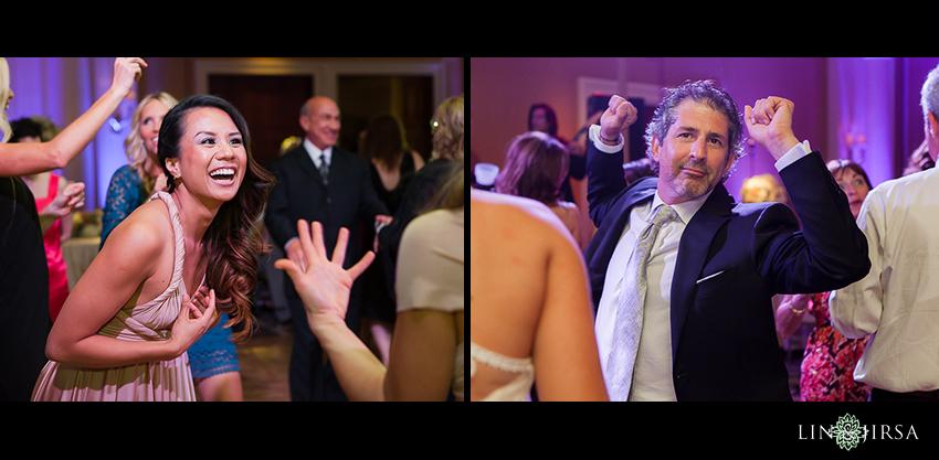 36-st-regis-dana-point-wedding-photographer