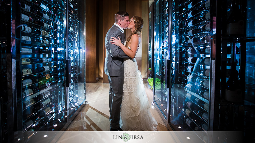 37-st-regis-dana-point-wedding-photographer