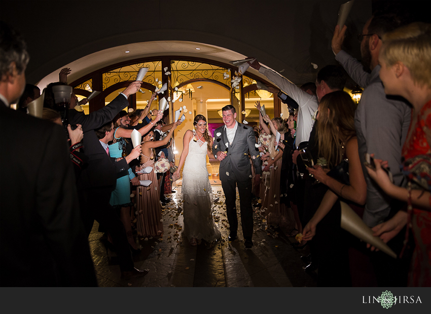 40-st-regis-dana-point-wedding-photographer