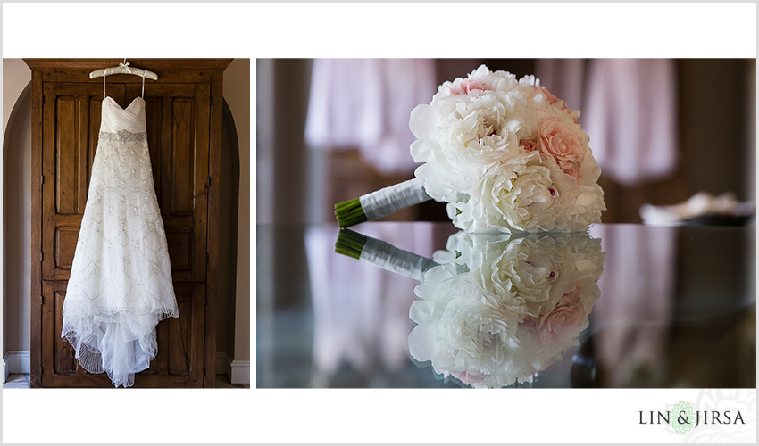 01-trump-national-golf-club-los-angeles-wedding-photographer