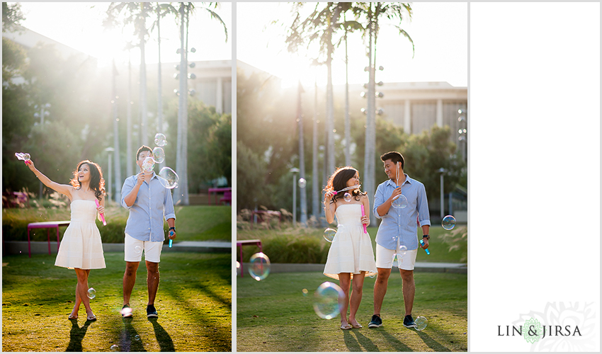 03-fun-los-angeles-engagement-photos