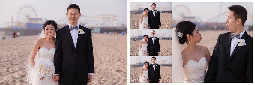 04-wedding-album-design-layouts