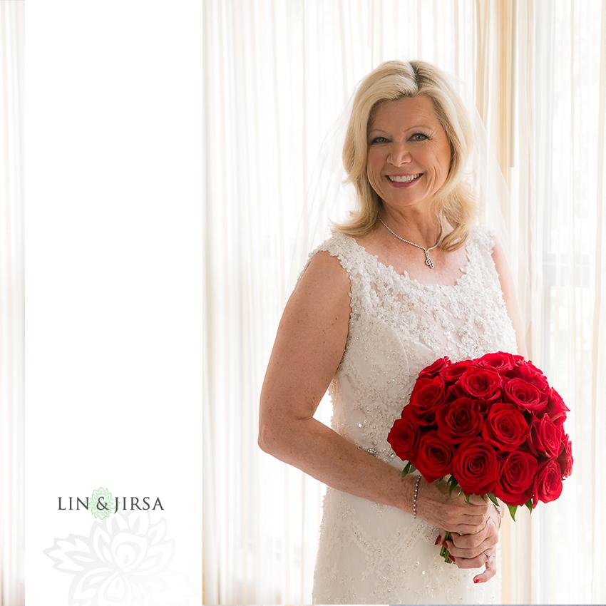 05-the-langham-huntington-pasadena-wedding-photographer