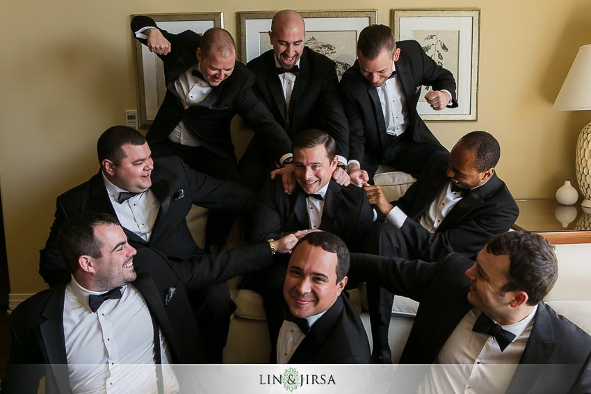 05-trump-national-golf-club-los-angeles-wedding-photographer