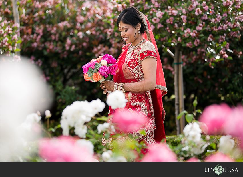 06-newport-beach-marriott-indian-wedding-photographer