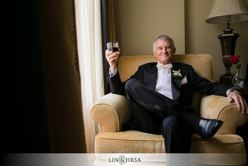 06-the-langham-huntington-pasadena-wedding-photographer