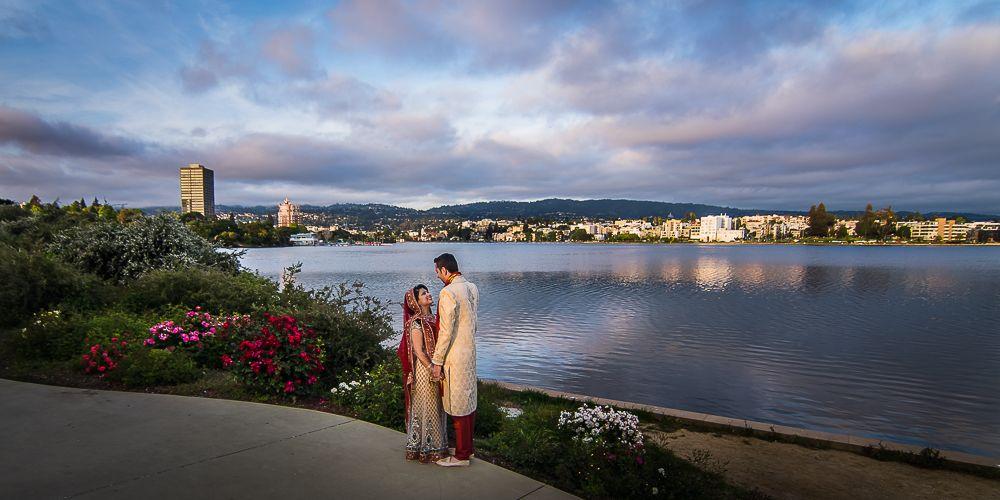 0691-VM-san-jose-the-fairmont-wedding-photos