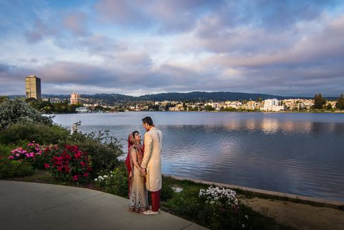 0691-VM-san-jose-the-fairmont-wedding-photos