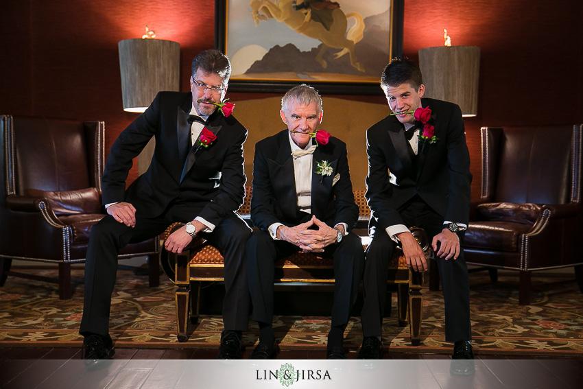 07-the-langham-huntington-pasadena-wedding-photographer