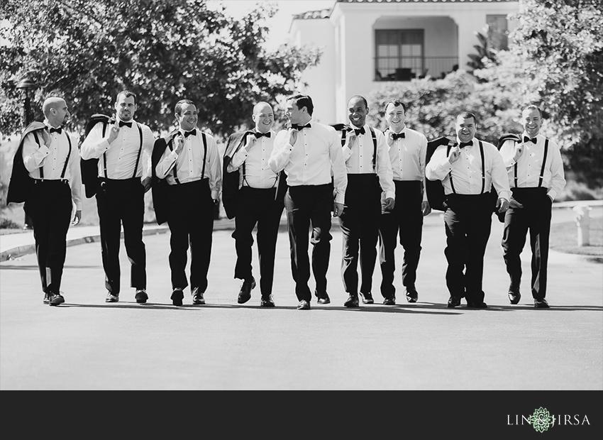 07-trump-national-golf-club-los-angeles-wedding-photographer