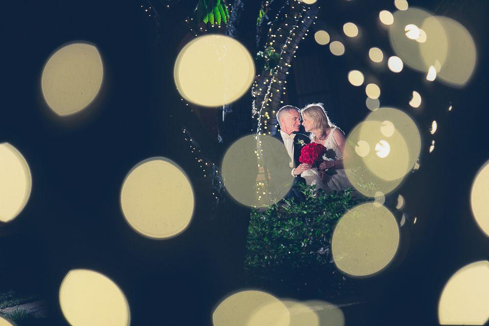 0782 - FK_Langham_Huntington_Pasadena_Wedding_Photography-3