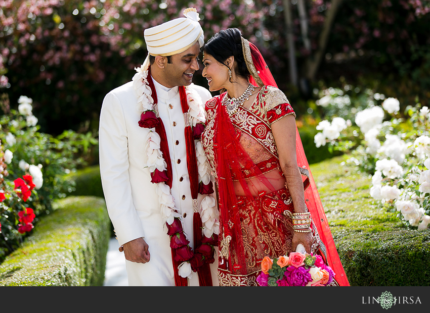 08-newport-beach-marriott-indian-wedding-photographer