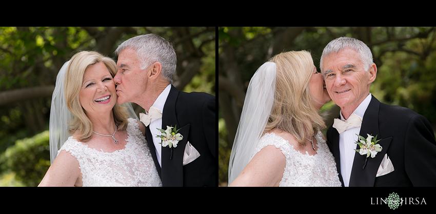 08-the-langham-huntington-pasadena-wedding-photographer
