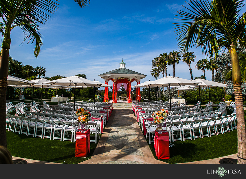 09-newport-beach-marriott-indian-wedding-photographer