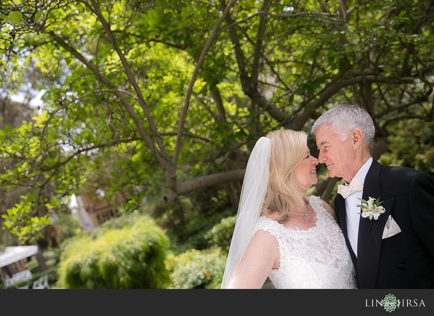 09-the-langham-huntington-pasadena-wedding-photographer