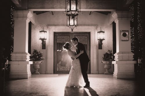 1018 - SL_Trump_National_Golf_Club_Los_Angeles_Wedding_Photography-2