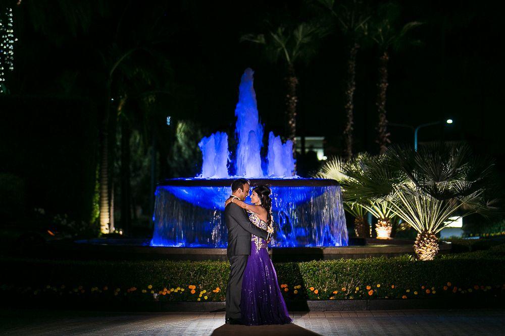 1086-RR-newport-beach-marriott-wedding-photos