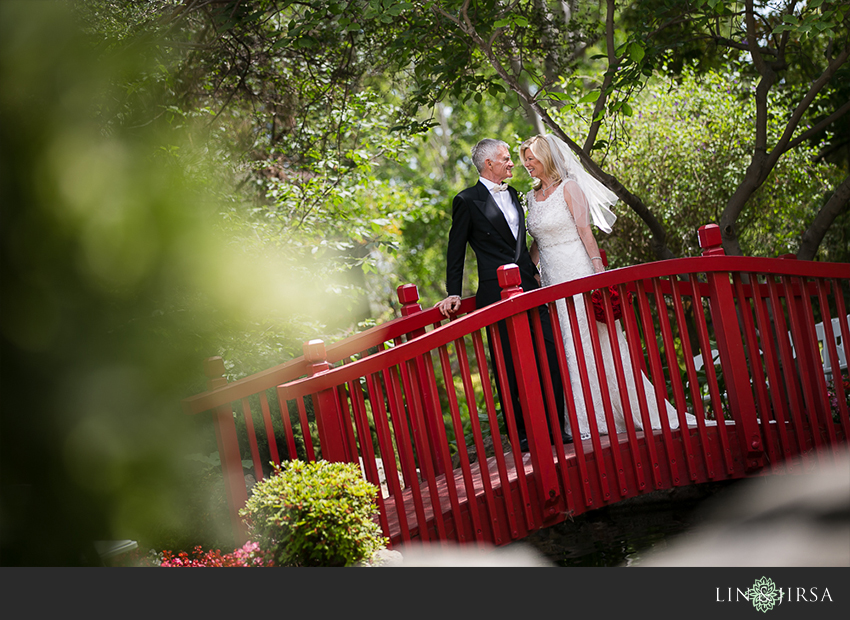 11-the-langham-huntington-pasadena-wedding-photographer