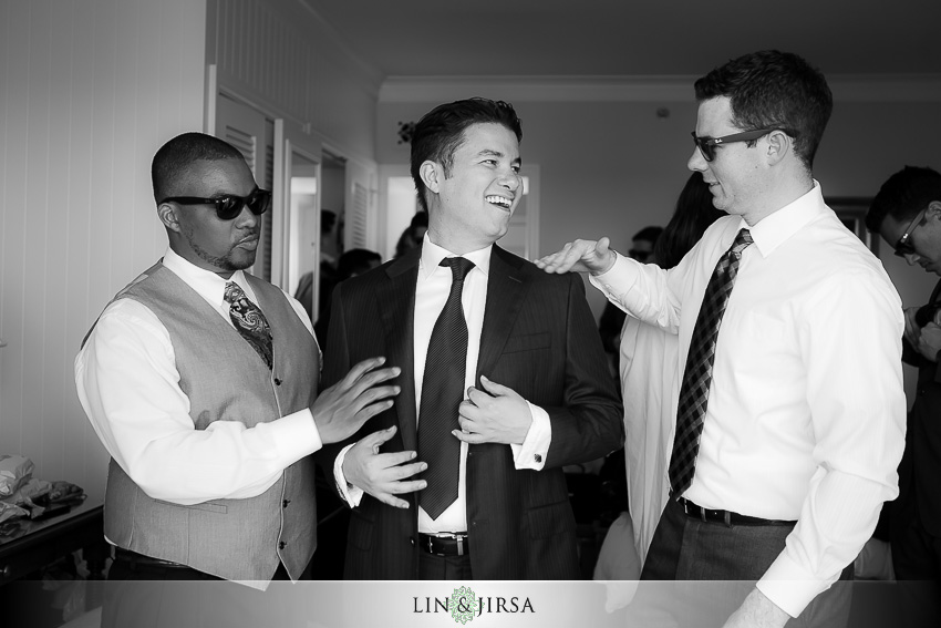 11-the-montage-laguna-beach-wedding-photographer