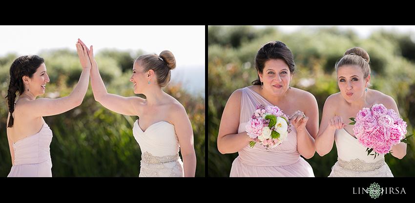 11-trump-national-golf-club-los-angeles-wedding-photographer