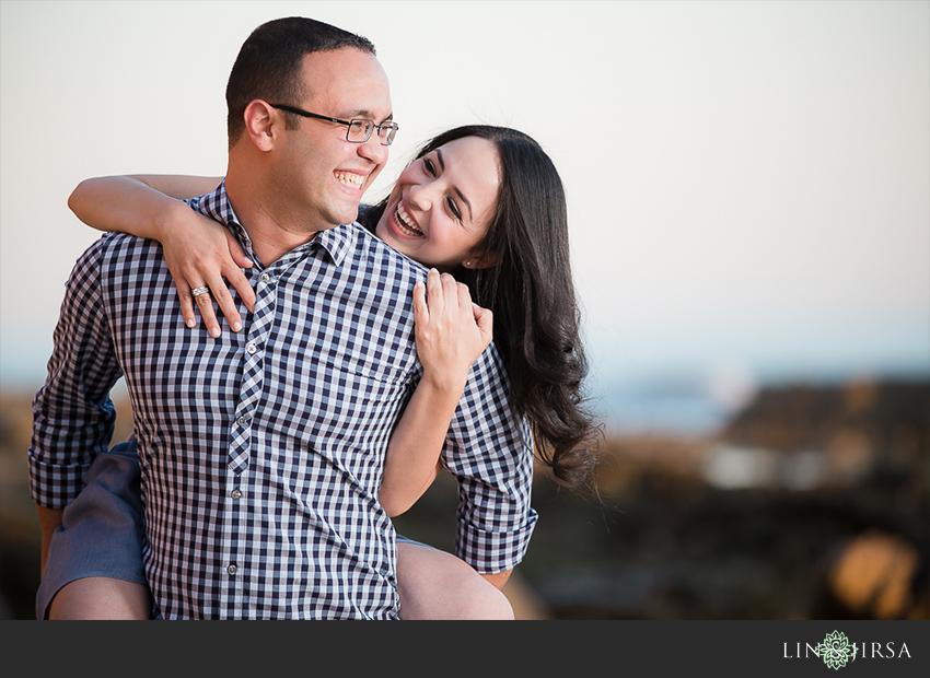 12-beautiful-mission-san-juan-engagement-photos