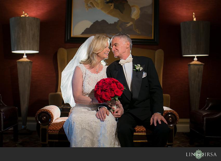 12-the-langham-huntington-pasadena-wedding-photographer