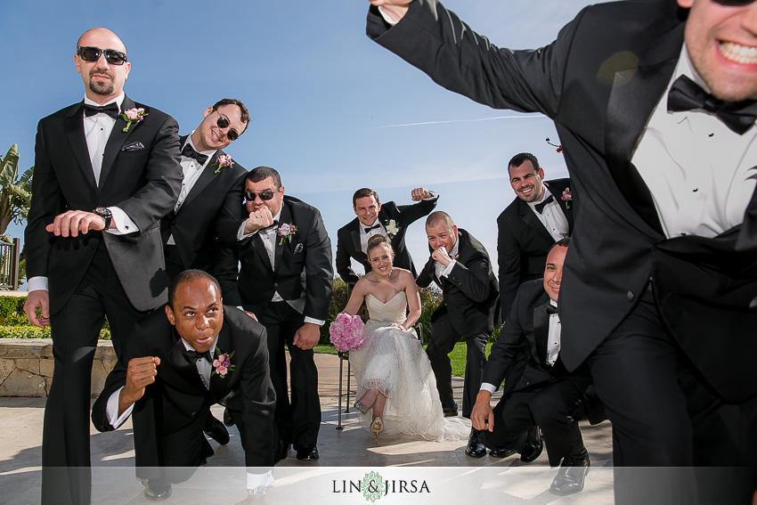 12-trump-national-golf-club-los-angeles-wedding-photographer