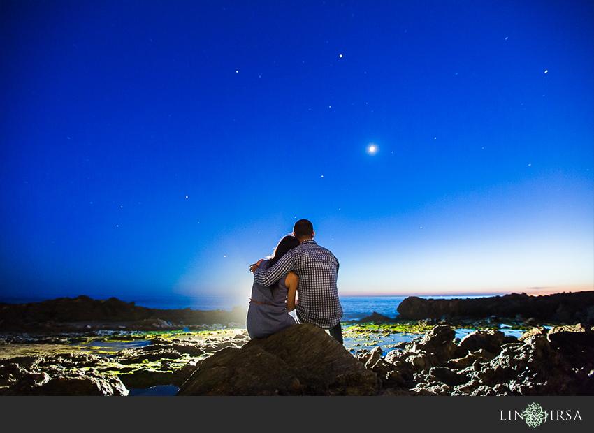 14-beautiful-mission-san-juan-engagement-photos