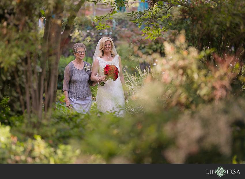 14-the-langham-huntington-pasadena-wedding-photographer