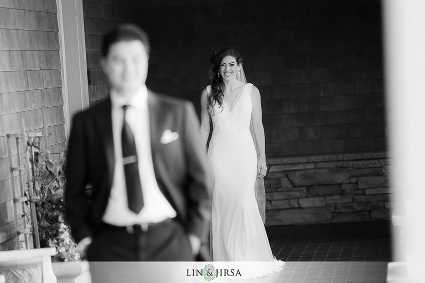 14-the-montage-laguna-beach-wedding-photographer