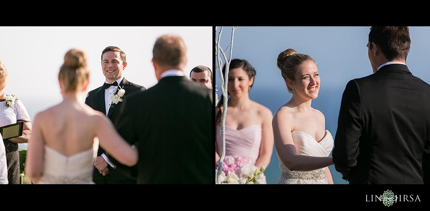 14-trump-national-golf-club-los-angeles-wedding-photographer