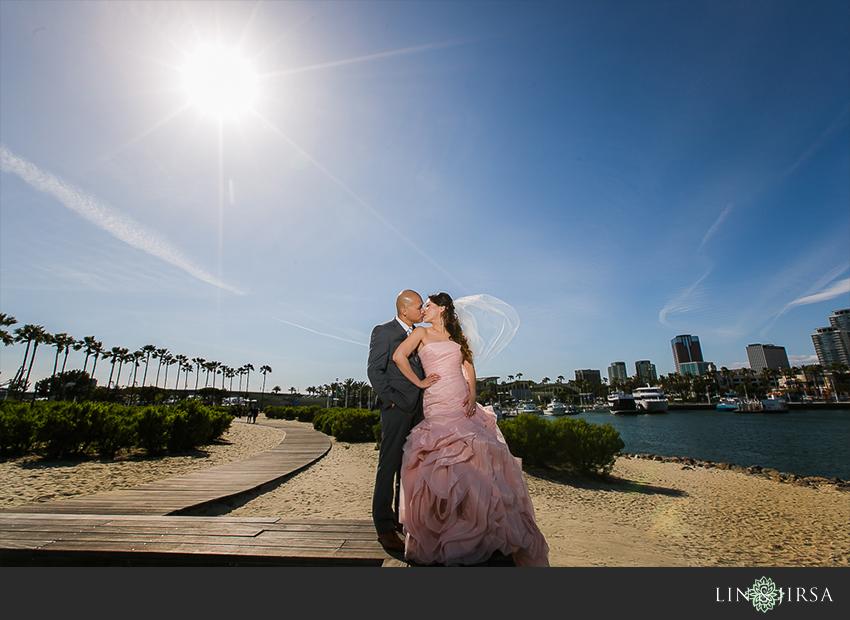 15-long-beach-museum-of-art-long-beach-wedding-photographer