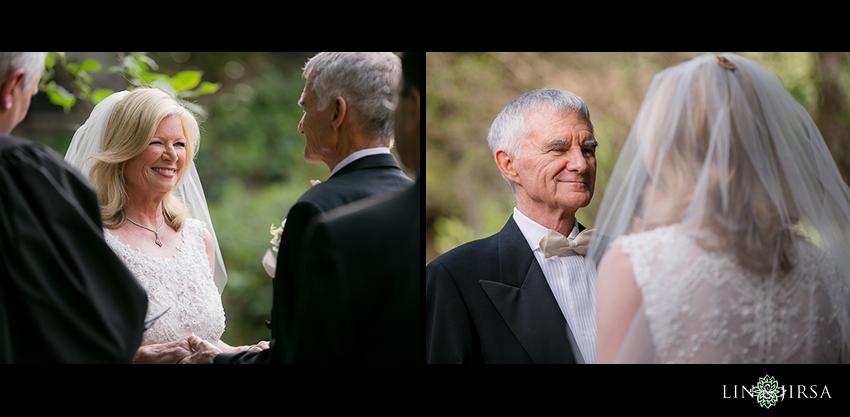 15-the-langham-huntington-pasadena-wedding-photographer