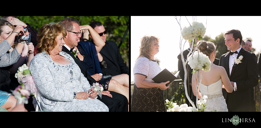 15-trump-national-golf-club-los-angeles-wedding-photographer