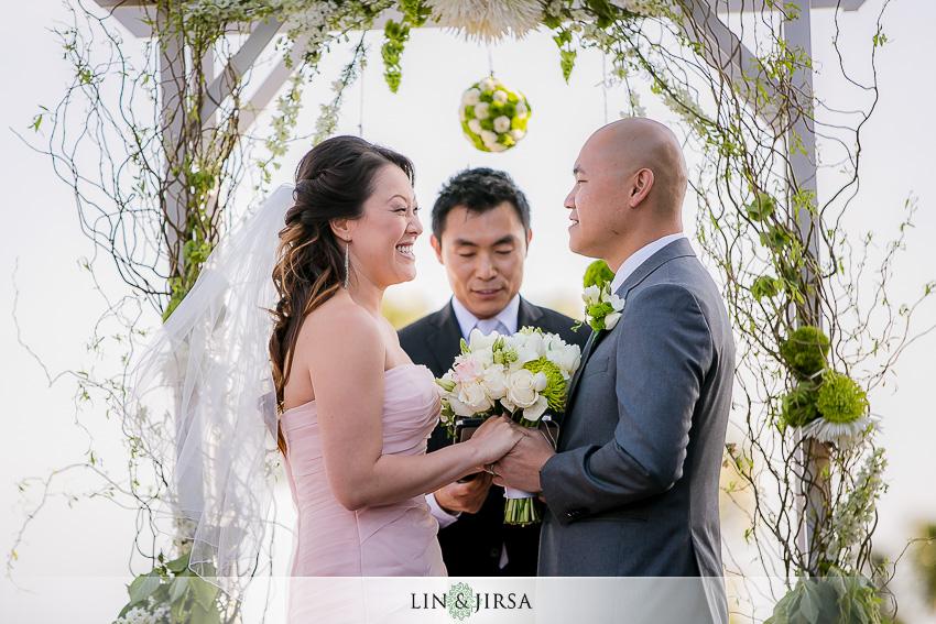 16-long-beach-museum-of-art-long-beach-wedding-photographer