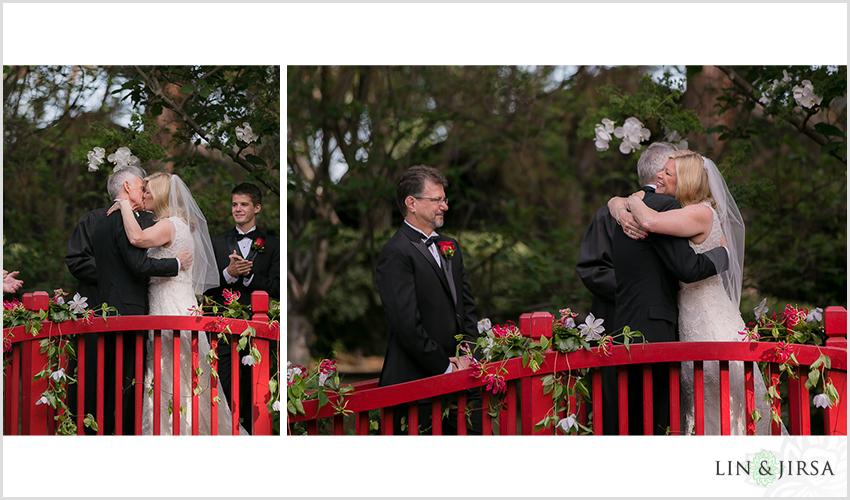 16-the-langham-huntington-pasadena-wedding-photographer