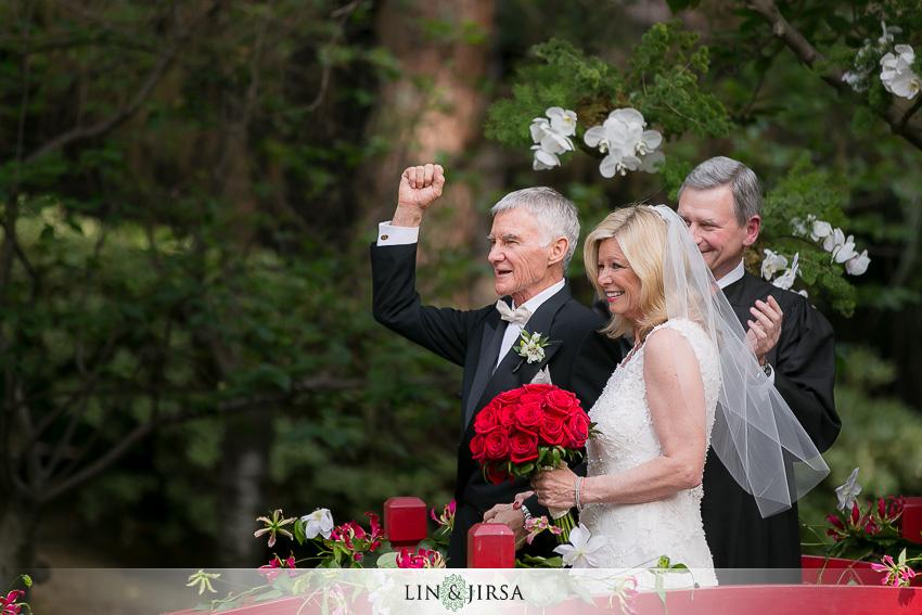 17-the-langham-huntington-pasadena-wedding-photographer