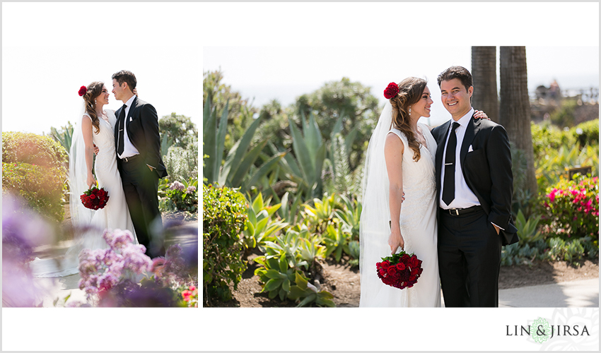 17-the-montage-laguna-beach-wedding-photographer