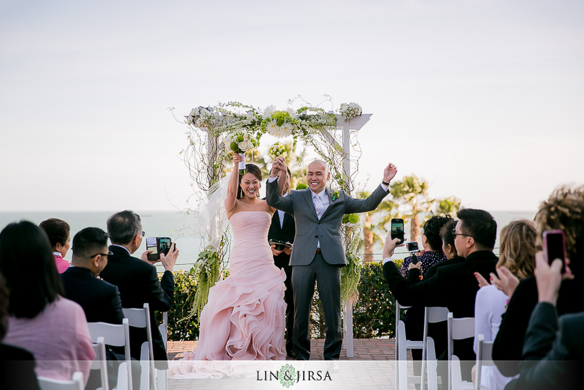 18-long-beach-museum-of-art-long-beach-wedding-photographer