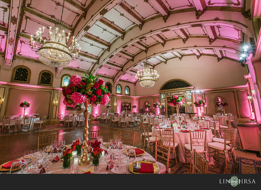 18-the-langham-huntington-pasadena-wedding-photographer