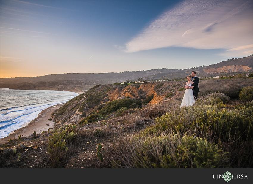 18-trump-national-golf-club-los-angeles-wedding-photographer
