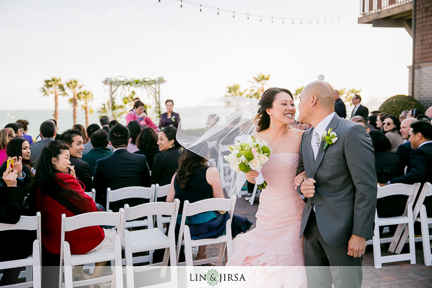19-long-beach-museum-of-art-long-beach-wedding-photographer