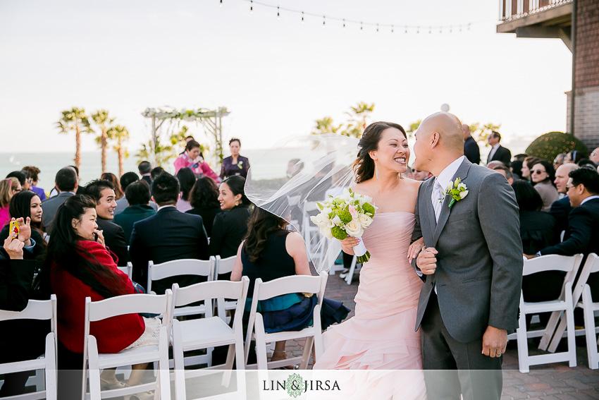 19-long-beach-museum-of-art-long-beach-wedding-photographer