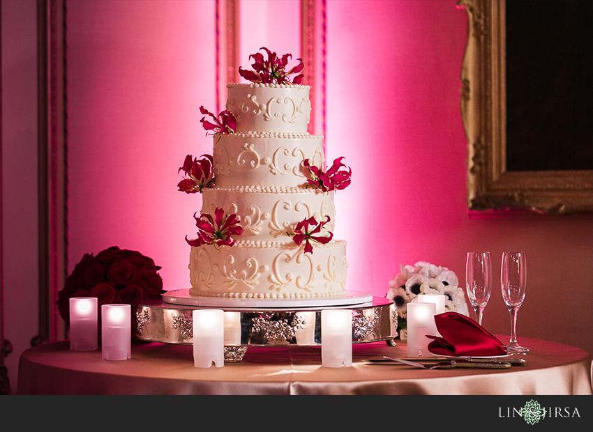 19-the-langham-huntington-pasadena-wedding-photographer