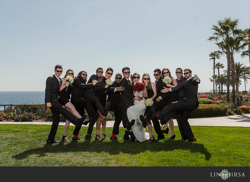 19-the-montage-laguna-beach-wedding-photographer