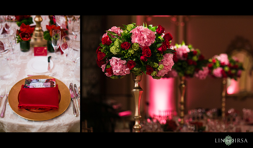 20-the-langham-huntington-pasadena-wedding-photographer