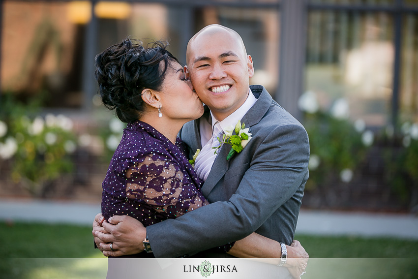 21-long-beach-museum-of-art-long-beach-wedding-photographer