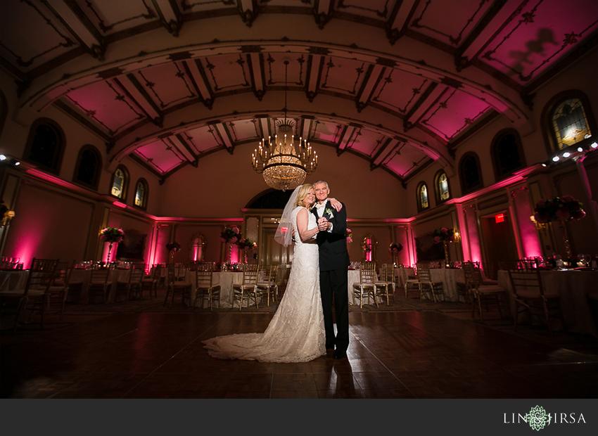 21-the-langham-huntington-pasadena-wedding-photographer