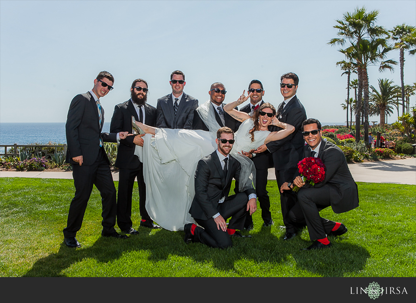 21-the-montage-laguna-beach-wedding-photographer