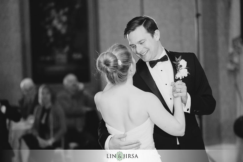 21-trump-national-golf-club-los-angeles-wedding-photographer